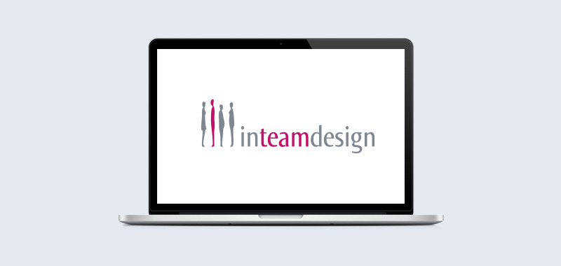 inteamdesign-blog-1